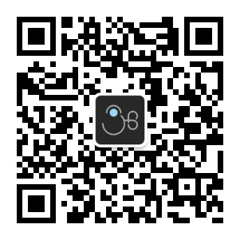 qrcode_for_gh_150aac6da6f9_344